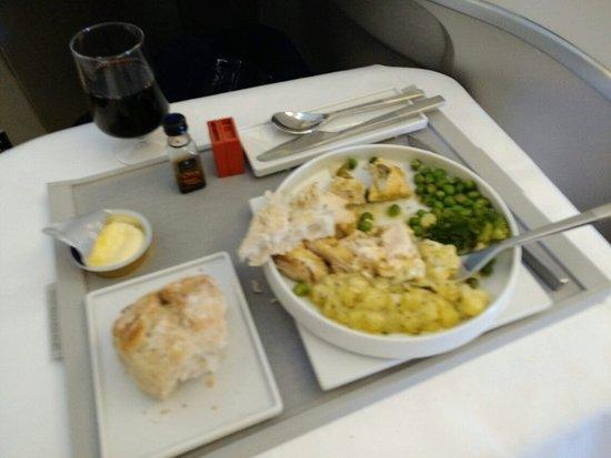 Air France – fotografija