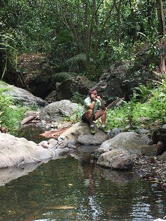Ua Pou Îles Marquises, Polynésie française