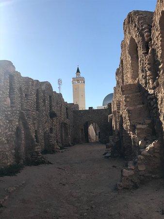 Ksar Hadada ภาพถ่าย