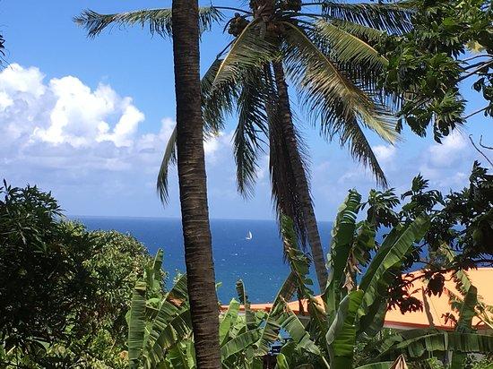Χίβα Όα, Γαλλική Πολυνησία: Hiva Oa Îles Marquises, Polynésie française
