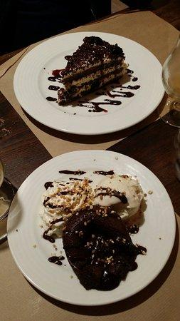 Restaurant Le Temps qu'il faut... Photo