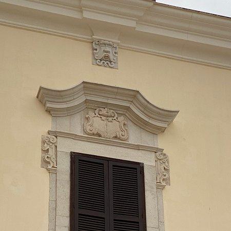 Palazzo Valenzano