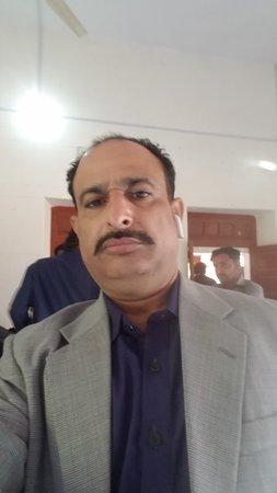 Sanghar Foto