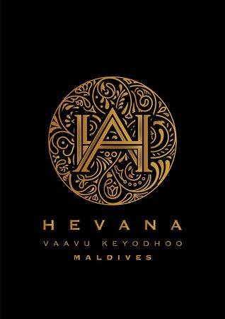 Keyodhoo Island: Hevana Holidays Keyodhoo Maldives Visit Maldives