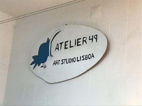 Atelier49
