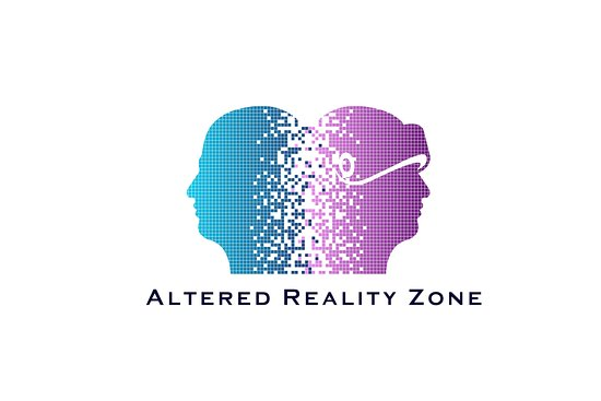 Altered Reality Zone