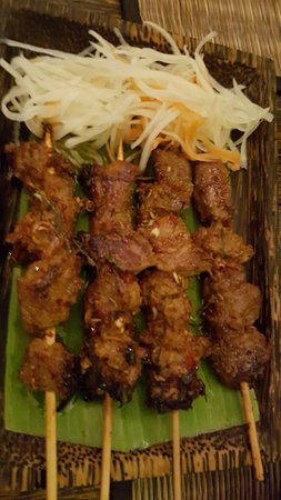 The best that we had in phnom penh