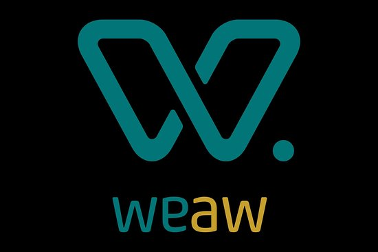 WEAW EXPERIENCE TRAVEL COMPANY