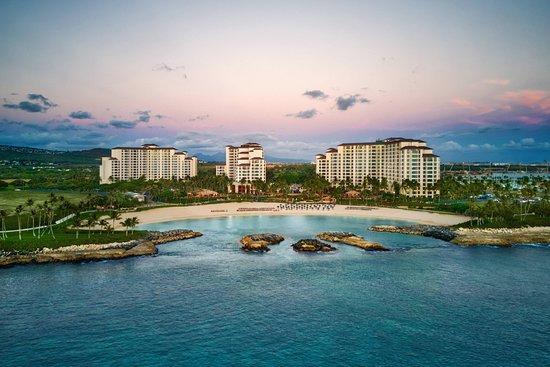 Club Casino Oahu