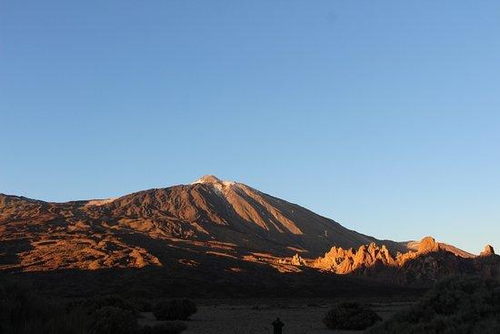 Teide National Park#27
