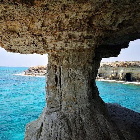 Kypros: CHYPRE
