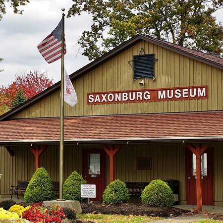 Have you ever been to the town of Saxonburg? See below for a video of the town.  https://www.youtube.com/watch?v=gJs-bgFChoo&feature=youtu.be&fbclid=IwAR2pTUfmbxbimHWczcbey_VUTAIBR46ZAb4y9hPul0NRfNyhFd_j67x_TpQ