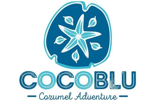 Cocoblu Cozumel adventure