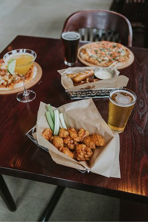 Proctor, MN: Happy Hour Food and Drink Specials