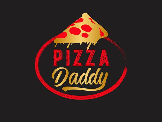 Pizza Daddy Hamilton Updated 2020 Restaurant Reviews