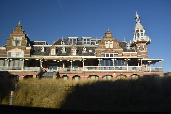 Zuid-Holland, Nederland: South Holland Province