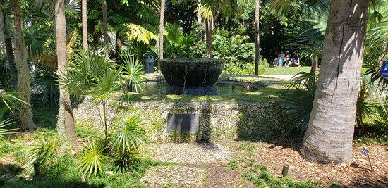 miami beach botanical garden - 2020 all you need to know
