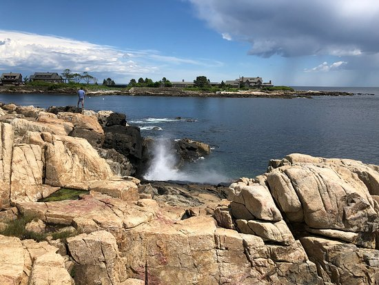 Ocean Avenue Kennebunkport 2020 All You Need To Know