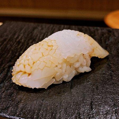 Squid (Japan)