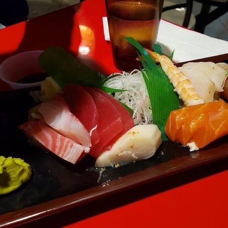 H MART FOOD COURT, Lynnwood - Restaurant Reviews, Photos & Phone Number - Tripadvisor