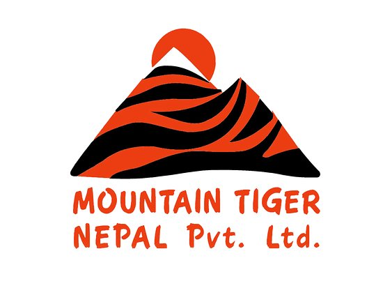 Mountain Tiger Nepal
