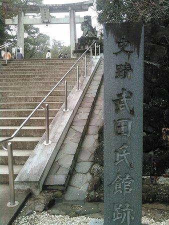 2019.12.31(火)☁(大晦日)😌表参道🚶
