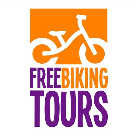 ‪Free Biking Tours‬