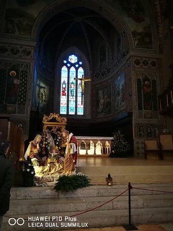 Duomo giorni di Santo Stefano