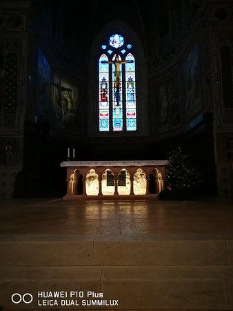 Particolare Duomo