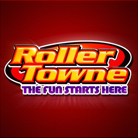 Roller Towne