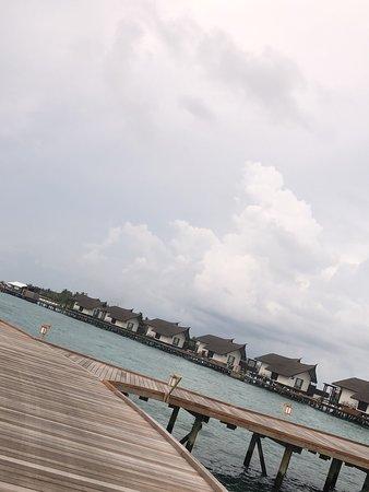 馬爾代夫照片