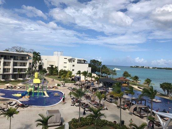 Best Resort we've been to!