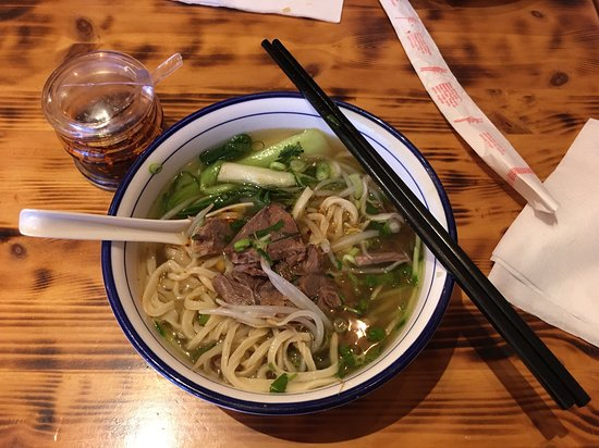 The 10 Best Noodles In The Hague Updated November 2020 Tripadvisor