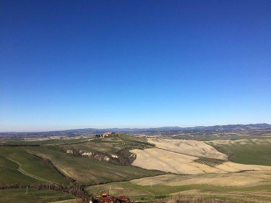 Foto de Province of Siena