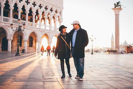 Privat tur: Personlig reisefotografertur i Milano
