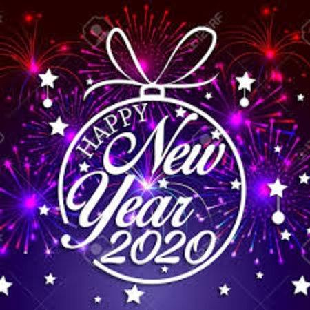 Ελλάδα: Happy new year to all, happy health, happiness, and many smiles.