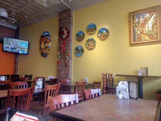 DOWNTOWN GRILL SPLIT Omdömen om restauranger Tripadvisor