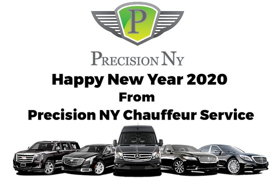 PNY NEW 2020 CORPORATE AND PRIVATE CHAUFFEUR SERVICE