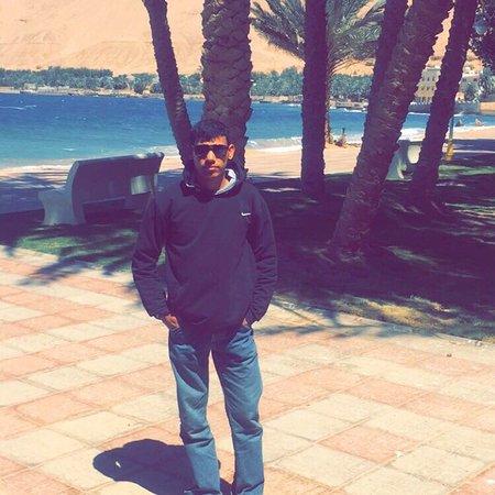 Haql, Saudi Arabia:  اجمل شواطئ البحر الأحمر في مدينة حقل المملكة العربيه السعوديه شمال المملكة