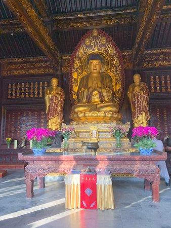Wonderful tour of Xi'an!