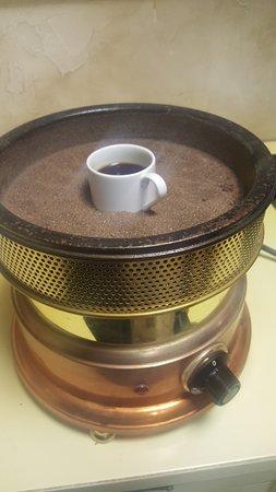 Τιουμέν, Ρωσία: Кафе ВкусНЯшка  Бизнес-ланч Корпоративи  Тел 551116