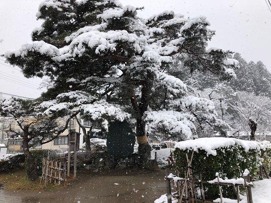 Denbenkei Tomb