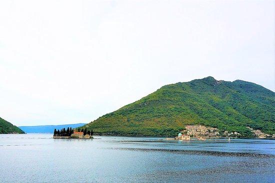 Остров мистики и красивой легенды – 07