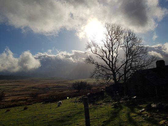 Gwynedd Foto