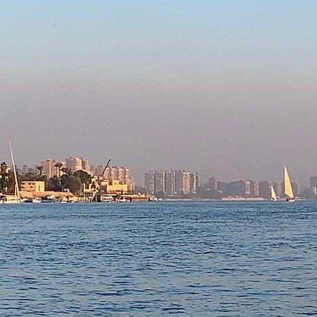 Valokuva: Kairo