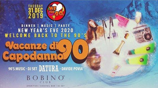 Bobino Club Milan 2020 All You Need To Know Before You