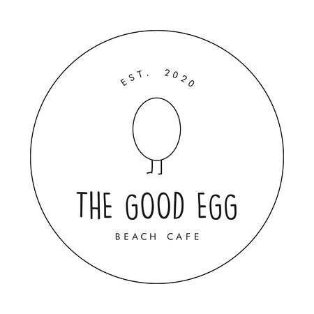 The Good Egg Beach Cafe