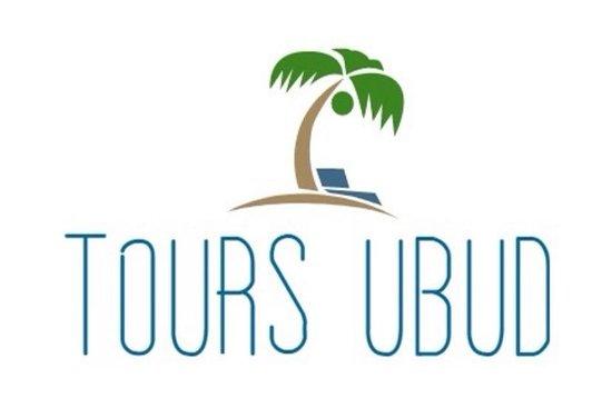 Bali Tours Ubud