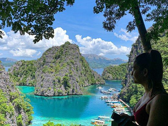 Φιλιππίνες: Philippines, October 2019