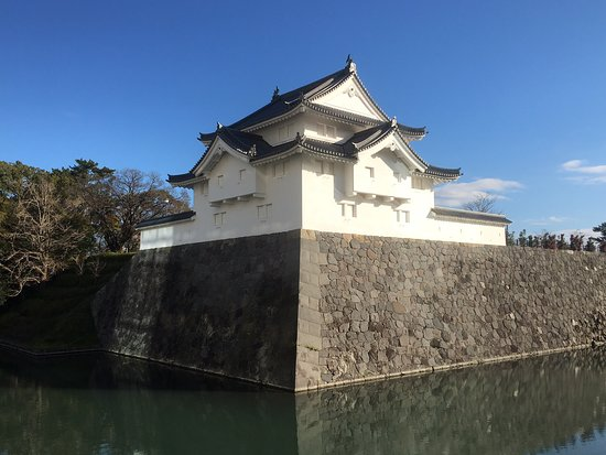 Hitsujisaru Yagura